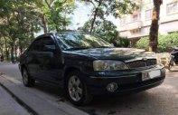Cần bán xe Ford Laser đời 2002 chính chủ giá cạnh tranh giá 150 triệu tại Hà Nội
