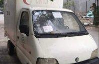 Bán ô tô SYM T880 đời 2009, màu trắng, nhập khẩu nguyên chiếc, 55tr giá 55 triệu tại Hà Nội