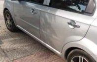 Bán xe Daewoo Gentra đời 2009, màu bạc chính chủ giá 177 triệu tại Đà Nẵng