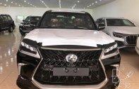 Bán xe Lexus LX570 Super Sport S sản xuất 2019, mới 100%. LH: 0906223838 giá 9 tỷ 90 tr tại Hà Nội