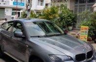 Cần bán gấp BMW X6 2009, màu xám, nhập khẩu nguyên chiếc, giá tốt giá 760 triệu tại Tp.HCM