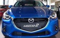Mazda 2 khuyến mại tặng ngay bảo hiểm vật chất - 0972 627 138 - Trả góp lấy xe với 160 triệu giá 584 triệu tại Hà Nội