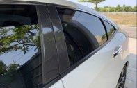 Cần bán gấp Honda Civic 2017, màu trắng, xe nhập như mới giá 850 triệu tại Đà Nẵng