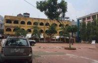 Bán Kia Carens đời 2011, màu xám, xe gia đình giá 400 triệu tại Hà Nội