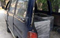 Cần bán lại xe Daihatsu Citivan đời 2003, màu xanh lam giá 60 triệu tại Đà Nẵng