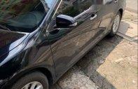 Cần bán xe Toyota Camry năm 2015, màu đen, nhập khẩu nguyên chiếc chính chủ, giá tốt giá 815 triệu tại Tp.HCM