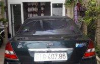 Bán gấp Ford Mondeo 2.5 V6 năm sản xuất 2003, nhập khẩu số tự động giá 182 triệu tại Tp.HCM