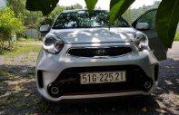 Bán Kia Morning 2016, màu trắng giá cạnh tranh giá 295 triệu tại Đồng Nai