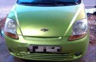Bán Chevrolet Spark 2008, keo chỉ gần như nguyên zin giá 98 triệu tại Đồng Nai