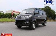 Xe bán tải Van Dongben 5 chỗ vào thành phố tự do. giá 80 triệu tại Tp.HCM