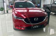 Bán Mazda CX 5 2.0 AT đời 2019, màu đỏ giá 839 triệu tại Hà Nội