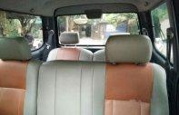 Bán Toyota Zace đời 2002, nhập khẩu giá 170 triệu tại Thái Nguyên