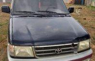 Bán Toyota Zace GL 2001, chính chủ giá 175 triệu tại Bình Dương