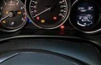 Cần bán gấp Mazda CX 5 2017, màu đỏ giá 780 triệu tại BR-Vũng Tàu