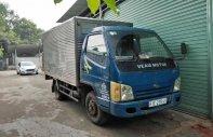 Cần bán Veam VT150 đời 2009, màu xanh lam giá 70 triệu tại Bình Dương