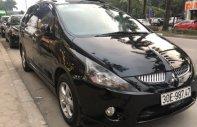 Bán Mitsubishi Grandis AT đời 2005, màu đen giá 305 triệu tại Hà Nội
