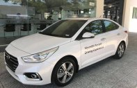 Hyundai Accent 2019, đặt cọc sớm có xe sớm giá 426 triệu tại Đà Nẵng