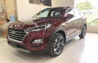 Hyundai Tucson 1.6 Turbo model 2019 - Đủ màu giao ngay - Gói KM lên tới 20 triệu - Ms Lan 0919929923 giá 905 triệu tại Hà Nội