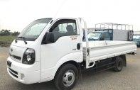 Bán ô tô Thaco Kia K250, sản xuất 2019 màu trắng giá 395 triệu tại Nam Định