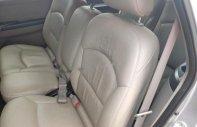 Bán gấp Mitsubishi Grandis 2.4 AT đời 2005, màu bạc, chính chủ  giá 290 triệu tại Quảng Ninh