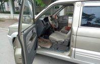 Bán xe Mitsubishi Jolie SS 2003, xe đẹp  giá 120 triệu tại Hà Nội