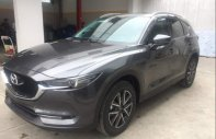 Bán Mazda CX 5 2.0 AT 2WD đời 2019, ưu đãi cực sốc giá 899 triệu tại Hà Nội