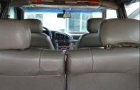 Bán xe Ssangyong Musso đời 1998, xe nhập, chính chủ giá 120 triệu tại Lâm Đồng