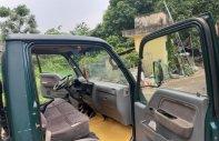 Cần bán Kia K2700 đời 2013 giá tốt giá 175 triệu tại Hòa Bình