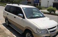 Bán xe Isuzu Hi lander đời 2008, màu trắng, nhập khẩu xe gia đình giá 205 triệu tại Tp.HCM