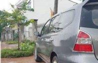 Bán Nissan Livina MT 2011 chính chủ giá cạnh tranh giá 240 triệu tại Đắk Nông