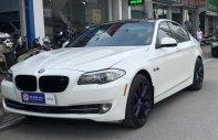 Bán BMW 535i bản đặc biệt ghế boeing, massage, hud kính giá 1 tỷ 320 tr tại Hà Nội