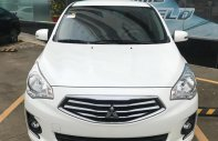 Bán xe Mitsubishi Attrage CVT 2019 giá 475 triệu tại Tp.HCM