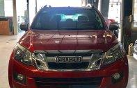 Bán xe Isuzu Dmax 2.5L MT 2015, xe bán tại hãng Ford An Lạc giá 448 triệu tại Tp.HCM