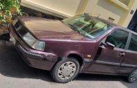 Cần bán lại xe Fiat Tempra đời 1997, nhập khẩu, xe một đời chủ, rất ít sử dụng  giá 48 triệu tại Tp.HCM
