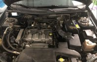 Bán Ford Laser 1.8 đăng ký lần đầu 2002, mới đại tu sơn lại, bảo dưỡng máy móc, nhớt, liquid giá 155 triệu tại Đồng Nai