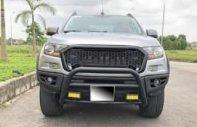 Bán xe Ford Ranger XLS đời 2016 chính chủ  giá 525 triệu tại Thái Nguyên