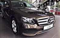 Bán Mercedes E250 model 2019 phong cách sang trọng - hiện đại - trẻ trung giá 2 tỷ 479 tr tại Tp.HCM
