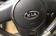 Bán xe Kia Morning Sport đời 2011 màu trắng, đi được 13.000 km giá 178 triệu tại Hòa Bình