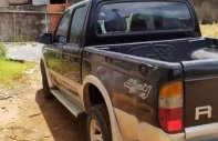 Bán ô tô Ford Ranger đời 2004, 180 triệu giá 180 triệu tại Đồng Nai