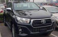 Bán Toyota Hilux đời 2019, nhập khẩu, mới 100% giá 695 triệu tại Quảng Trị