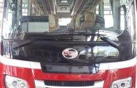 Bán xe Samco Felix 30 chỗ, bầu hơi SX 2017 giá 1 tỷ 400 tr tại Tp.HCM