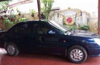 Bán Daewoo Nubira 1.6L năm sản xuất 2003, nhập khẩu xe gia đình giá 170 triệu tại Quảng Trị