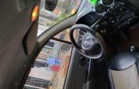 Bán Chevrolet Matiz đời 2004, màu trắng giá 62 triệu tại Tp.HCM