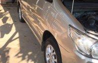 Cần bán lại xe Toyota Innova năm sản xuất 2014, xe nhập giá 550 triệu tại Hậu Giang