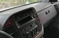 Bán Mitsubishi Pajero 2004, nhập khẩu nguyên chiếc giá 245 triệu tại Hòa Bình