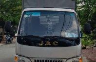 Bán xe JAC 2T4 ga cơ 2016, xe gia đình giá 190 triệu tại Tp.HCM