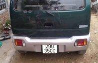 Cần bán lại xe Suzuki Wagon R 2003, xe nhập giá 95 triệu tại Thanh Hóa