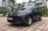 Cần bán gấp Volkswagen Tiguan đời 2016, nhập khẩu nguyên chiếc giá cạnh tranh giá 970 triệu tại Hà Nội