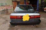 Bán Toyota Camry đời 1991, màu xám, nhập khẩu nguyên chiếc giá 81 triệu tại Bình Dương
