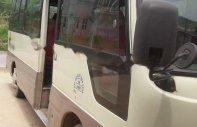 Bán xe Hyundai County năm 1999, màu kem (be), nhập khẩu nguyên chiếc giá cạnh tranh giá 70 triệu tại Yên Bái